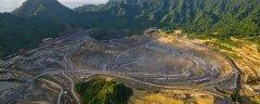 mine-aerial.jpg